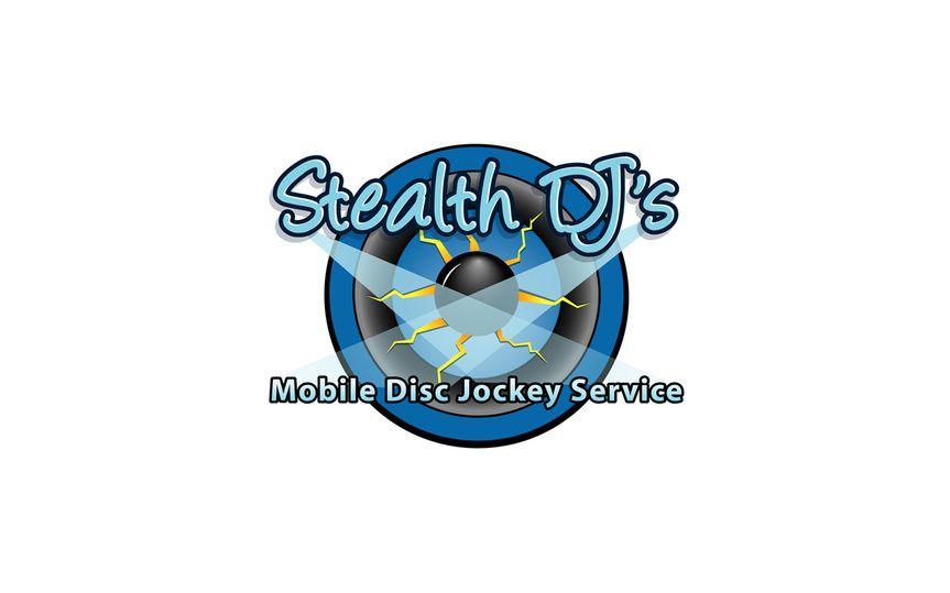 Stealth DJ's Mobile Disc Jockey Service