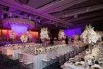 Party411 Events image
