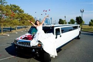 Tmx 1437039558132 Sabra Limo Service Wedding Seattle wedding transportation