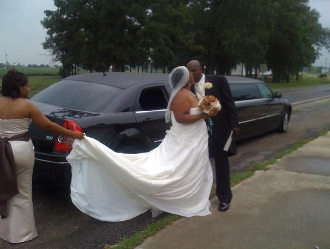 Tmx 1437039559435 Weddings Seattle wedding transportation