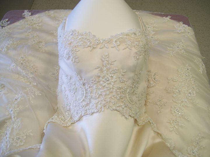 Tmx 100 0057 51 85881 V1 Lemoyne, PA wedding dress