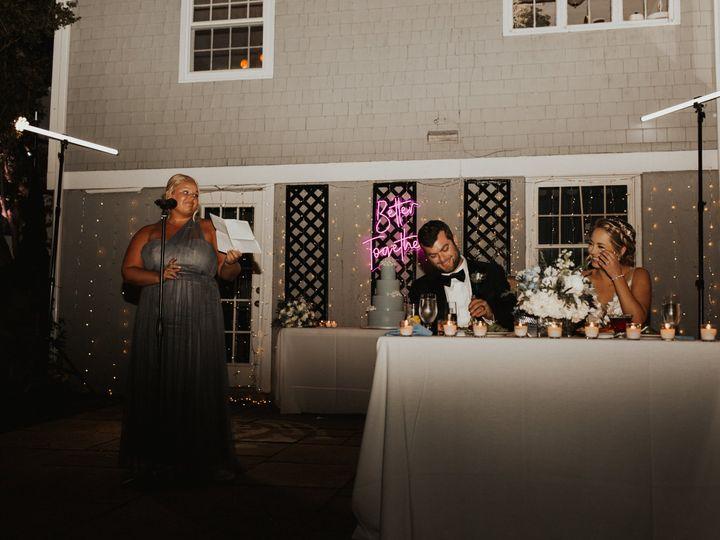 Tmx Ca8a0773 51 1906881 160381609211437 Wilton, CT wedding band