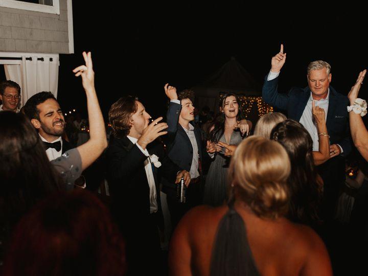 Tmx Ca8a1238 51 1906881 160381608985087 Wilton, CT wedding band