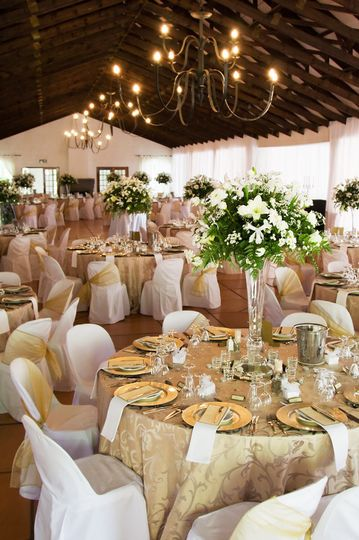 where to buy wedding decorations in miami – wedding photo blog