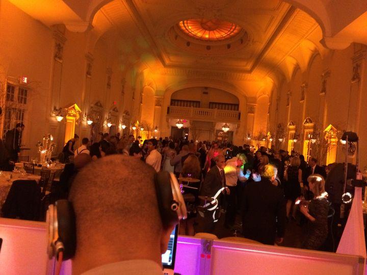 Tmx 1419439133495 Img0362 East Setauket, NY wedding dj