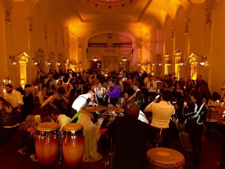 Tmx 1419439273182 Fullsizerender 1 East Setauket, NY wedding dj