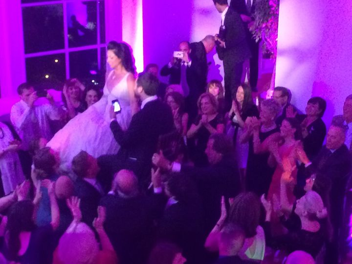 Tmx 1419439440702 Img0319 East Setauket, NY wedding dj