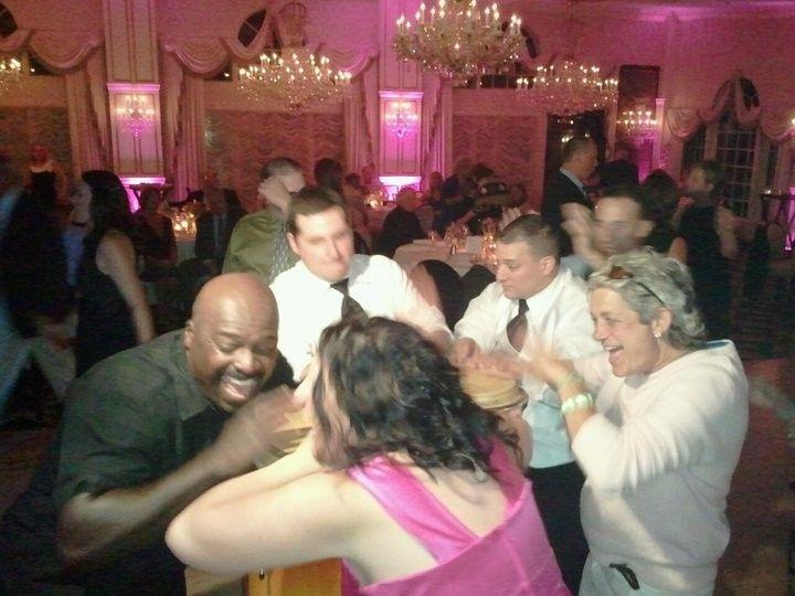 Tmx 1419441540318 298893101502650066725923657319n East Setauket, NY wedding dj