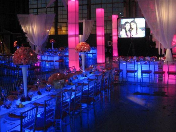 Tmx 1419442277038 Fur4x6 East Setauket, NY wedding dj