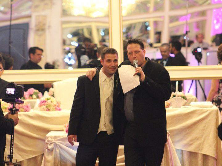 Tmx 1480354226195 Img6145 East Setauket, NY wedding dj