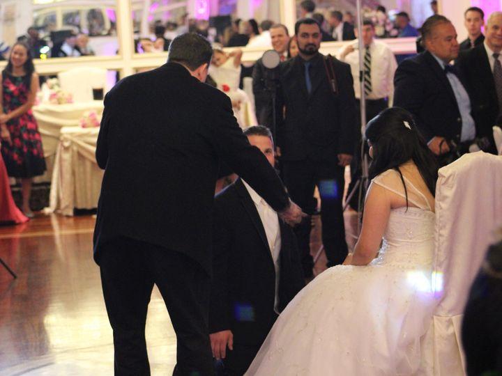 Tmx 1480354259491 Img6154 East Setauket, NY wedding dj