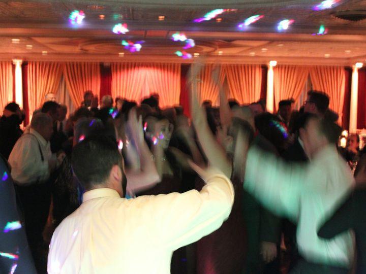 Tmx 1480354434410 2016 10 14 09.46.12 East Setauket, NY wedding dj