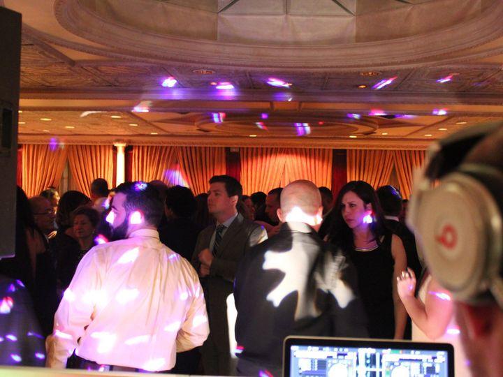 Tmx 1480354598465 2016 10 14 10.12.08 East Setauket, NY wedding dj