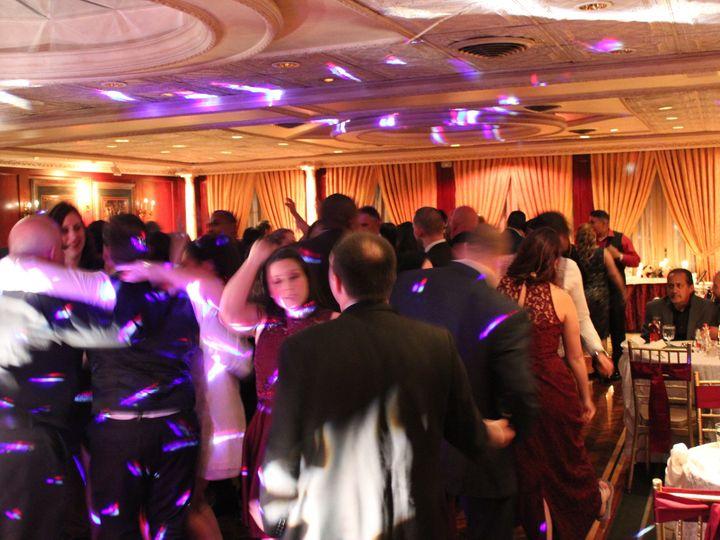 Tmx 1480354737057 2016 10 14 10.12.52 East Setauket, NY wedding dj