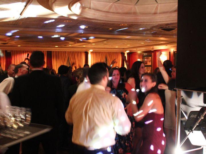 Tmx 1480354764687 2016 10 14 10.13.19 East Setauket, NY wedding dj