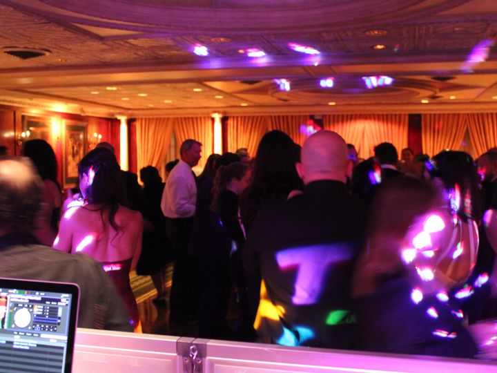 Tmx 1480354825698 2016 10 14 10.14.00 East Setauket, NY wedding dj