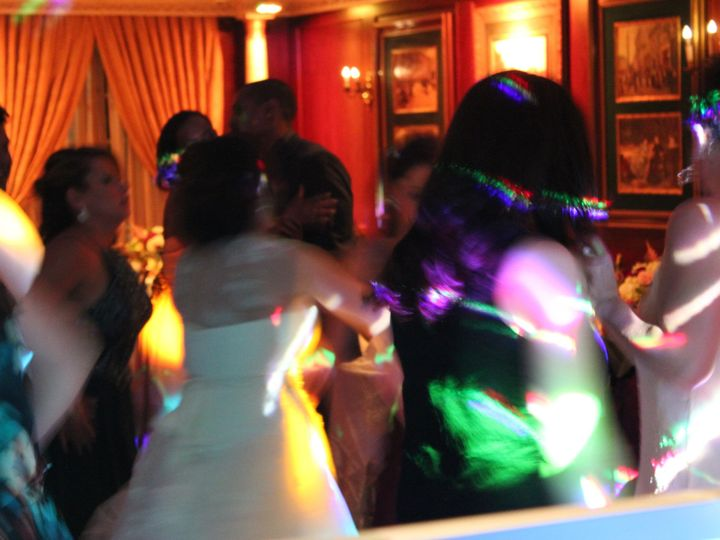 Tmx 1480354929950 2016 10 14 10.41.56 East Setauket, NY wedding dj