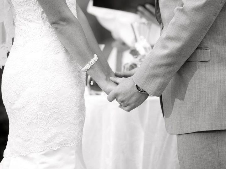 Tmx 1480355398760 13876154101535692601870246514920814975401764n East Setauket, NY wedding dj