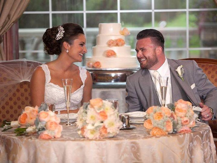 Tmx 1480355398828 13882652101535692637020246760751489561353906n East Setauket, NY wedding dj