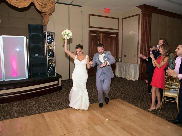 Tmx 1480355406631 13901355101535692627170243693554198099809224n East Setauket, NY wedding dj