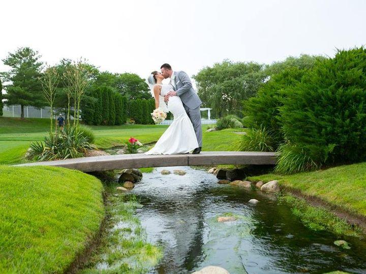 Tmx 1480355413538 13939492101535692613720242576902267820141430n East Setauket, NY wedding dj