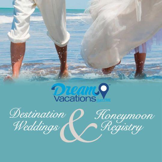 dv wedding 51 1956881 159803863771427
