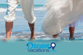 Mac's Travel - Dream Vacations