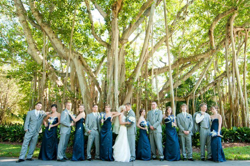 wedding 0040morgan morgan wedding 045