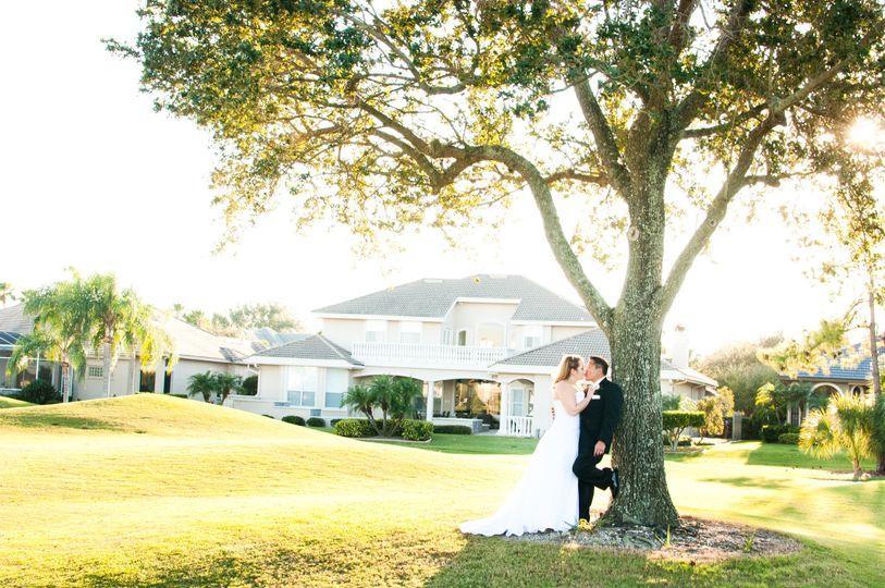 wedding 0027kirsten james wedding 118