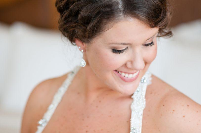 angela martin wedding 018