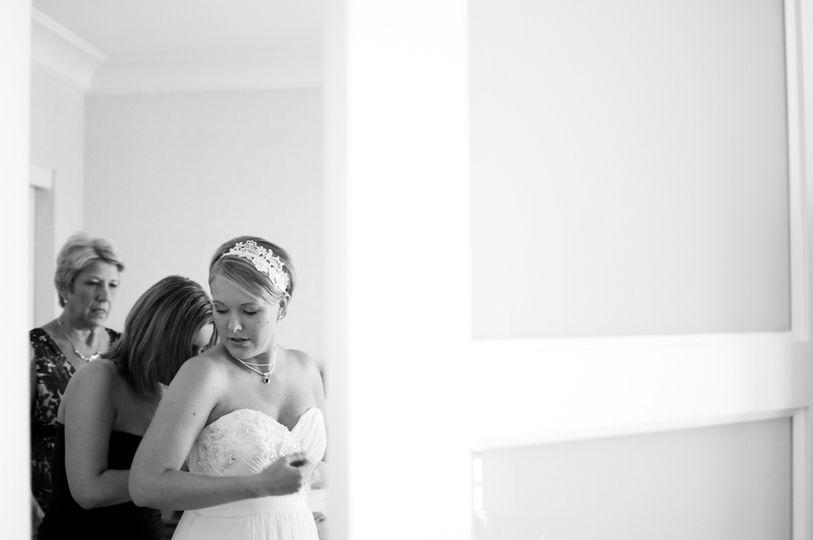 ashley mike wedding 019