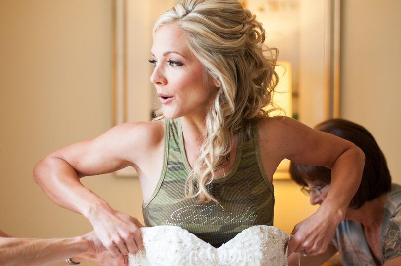 julie brian wedding 003