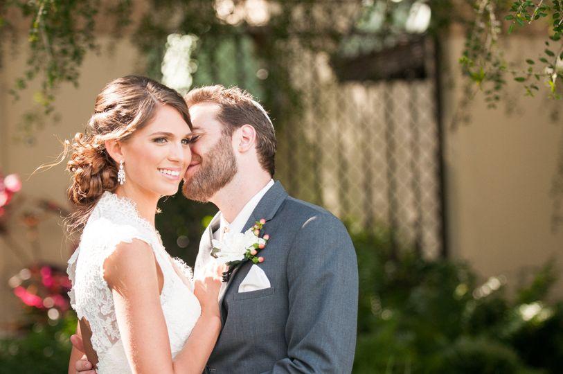 lindsey johnny wedding 083
