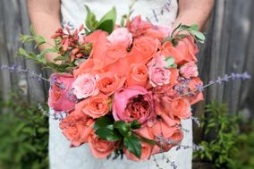 Classic Floral and Events