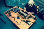 DJ Nixxx image