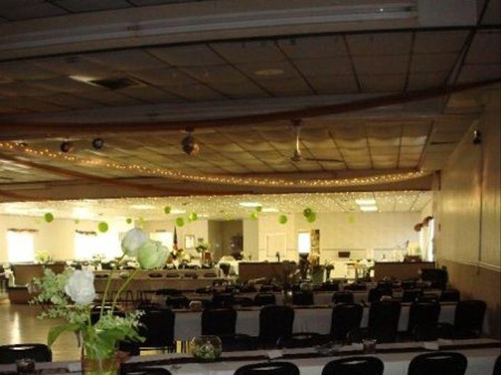 Tmx 1277353570302 Goldenwindmill Marion wedding planner