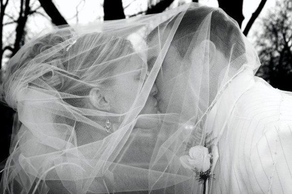 Tmx 1277353571364 Veilkiss Marion wedding planner