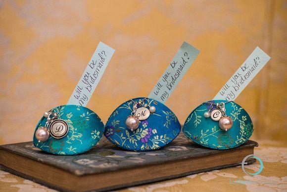 Origami Owl Custom Jewelry ~ Shannan Fuller-Wright