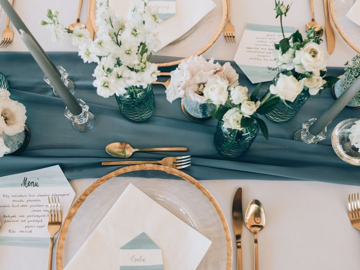 bigstock vintage wedding decor beautif 264015415 51 1896881 157437615489270