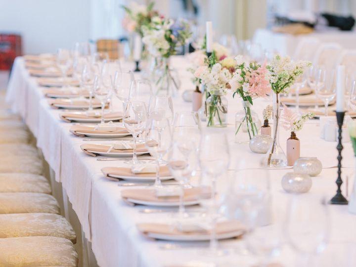 Tmx Bigstock 154079648 51 1896881 157437613642231 Denver, CO wedding planner