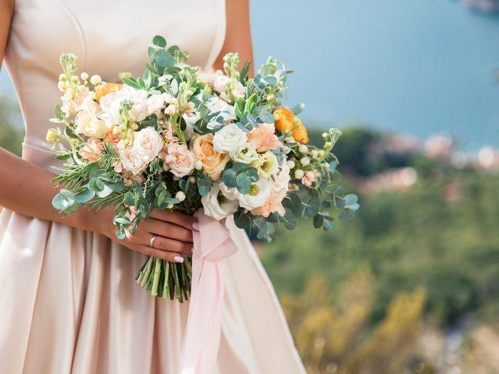 Tmx Bigstock Bride Holds Wedding Bouquet Fr 242229127 51 1896881 157437613641173 Denver, CO wedding planner