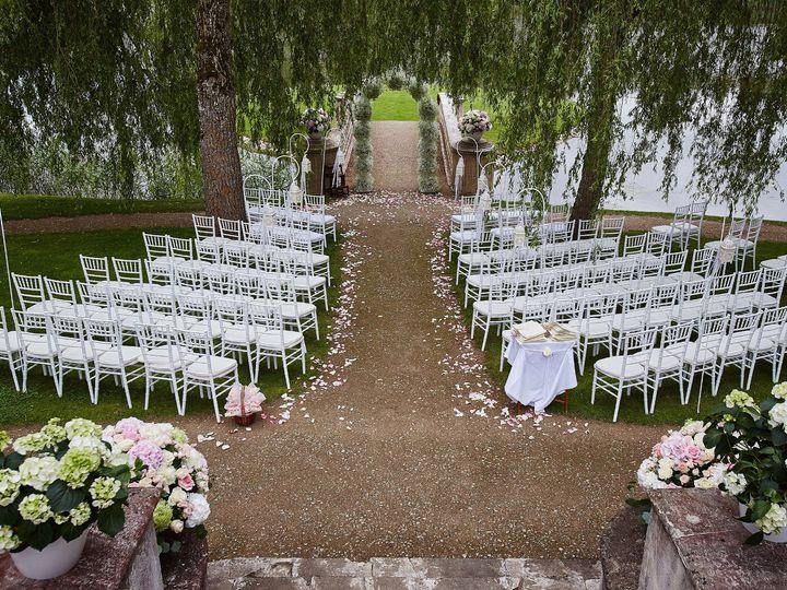 Tmx Bigstock Place For Wedding Ceremony Wit 244554025 51 1896881 157437614760621 Denver, CO wedding planner