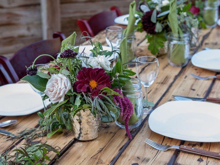 Tmx Bigstock Table Scape With Dark Red Flor 290322682 51 1896881 157437615381309 Denver, CO wedding planner