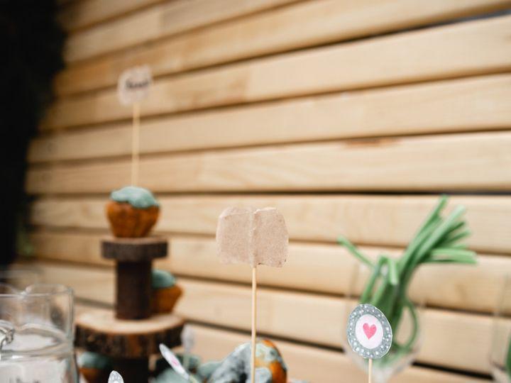 Tmx Bigstock Wedding Banquet Decorations W 294689725 51 1896881 157437615841563 Denver, CO wedding planner