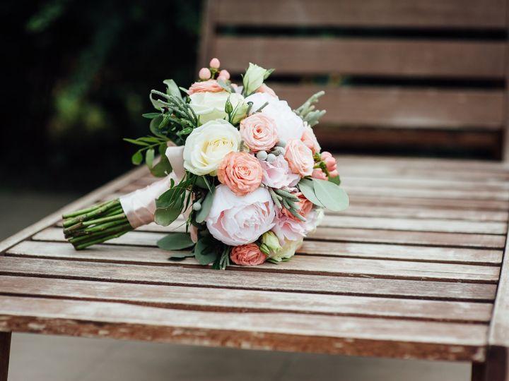 Tmx Bigstock Wedding Bouquet With Roses On 269322346 51 1896881 157437616674620 Denver, CO wedding planner