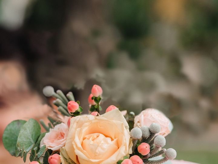 Tmx Bigstock Wedding Cake At The Wedding Of 288262891 51 1896881 157437616162099 Denver, CO wedding planner