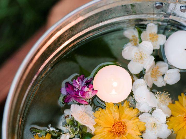 Tmx Bigstock Wedding Decor 287493934 51 1896881 157437617373053 Denver, CO wedding planner