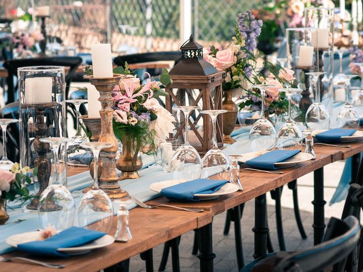 Tmx Bigstock Wedding Or Other Catered Event 230706781 51 1896881 157437617541809 Denver, CO wedding planner