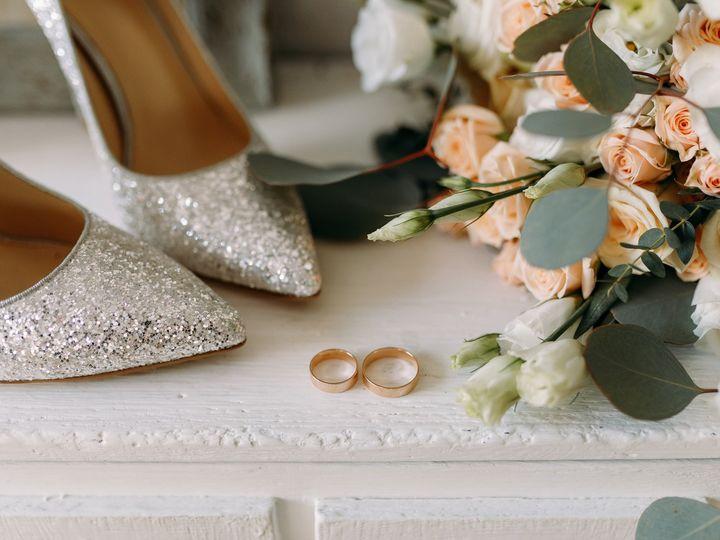 Tmx Bigstock Wedding Shoes And Wedding Para 241390480 51 1896881 157437617199447 Denver, CO wedding planner