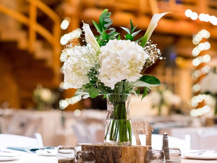 Tmx Bigstock Winter Wedding Reception With 230063896 51 1896881 157437617453134 Denver, CO wedding planner
